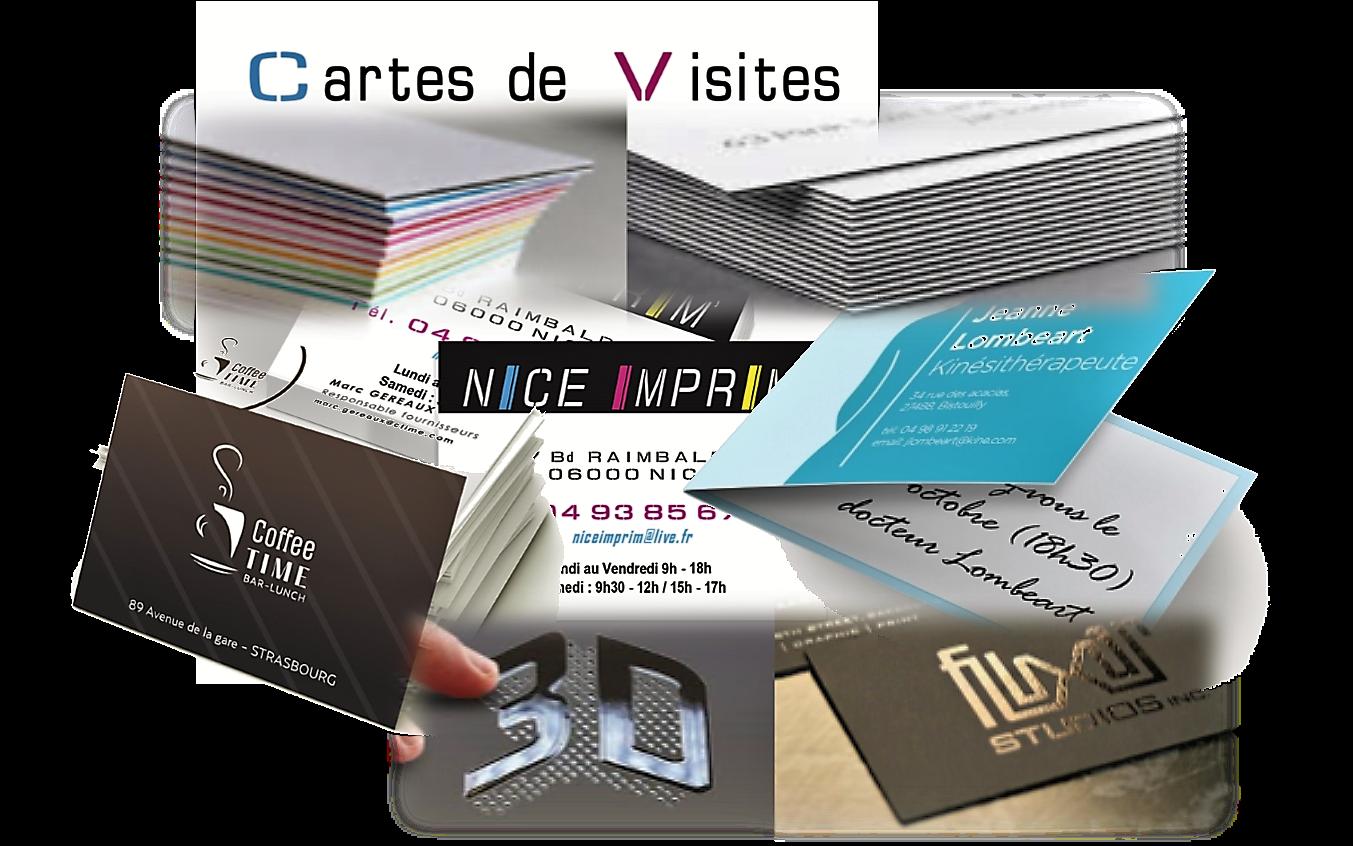 Vous Pouvez Imprimer Vos Affiches Et Flyers Cartes De Visites Documents A Relier Brochures Ainsi Que Livres Auto Edition